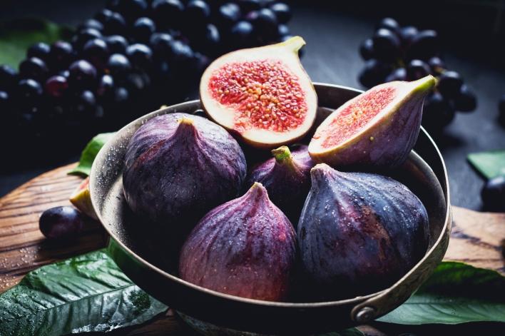 Image result for greek figs